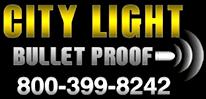 City Light Bulletproof